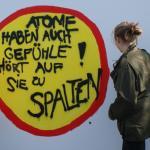 Brokdorf-2014-ProtestT-Tag-FotoDirkSeifert-26