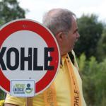 AntiAtomKette-Lausitz-Aug2014-15