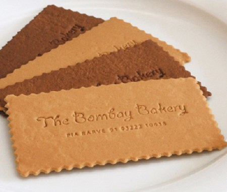 bombay bakery