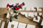 Mazinger