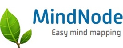 MindNode