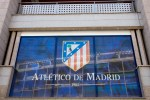 Una docena de motivos por los que el Atltico de Madrid debe ganar la final de la Copa del Rey 2013