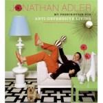 Diseño de interiores, libros y tendencias