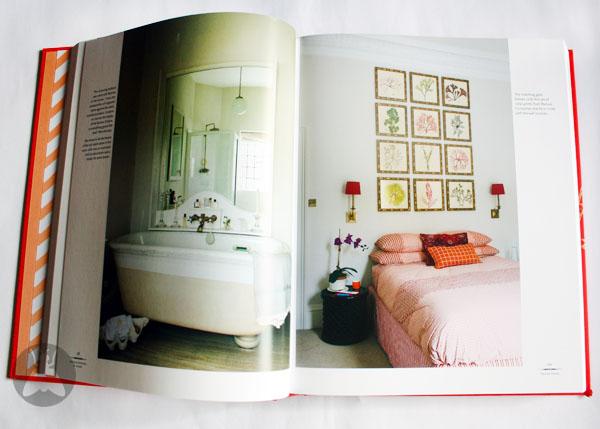 design sponge book 2