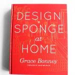 El libro de Design*Sponge (del blog al papel)