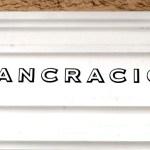 Pancracio · El chocolate gourmet de Cádiz