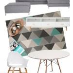 Comprar mobiliario online ahora es más fácil · Livingo