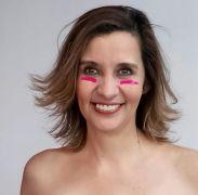 #PinkPower , mastografía, cáncer de mama, fundacion bella