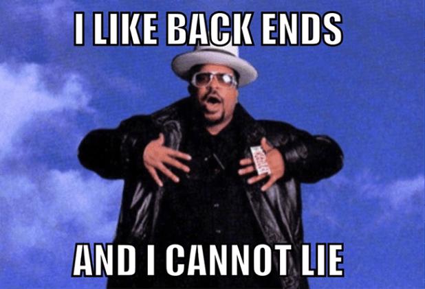 back-ends-hip-hop