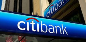 CITIGROUP-RESULTS-16-01-2017-05-01-55-586-