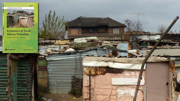 za-the-economics-of-south-african-townships-special-focus-on-diepsloot-735x490