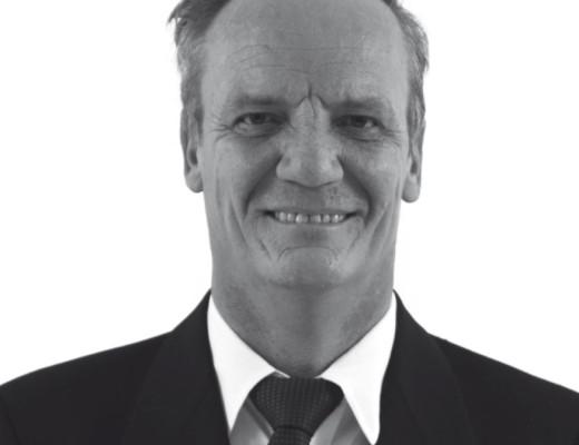 Simon-Lapping-Gauteng-Ekurhulani-Ward-17-520x400