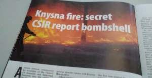 Noseweek-January-2018-Knysna-Fire-Secret-CSIR-report