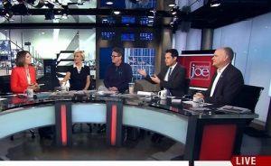 MSNBC-Panel-328-Thumbnail
