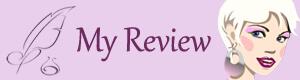 Review - (un)Conventional Bookviews