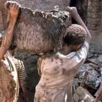 El Trabajo infantil en la India... Un tema de todos los días.