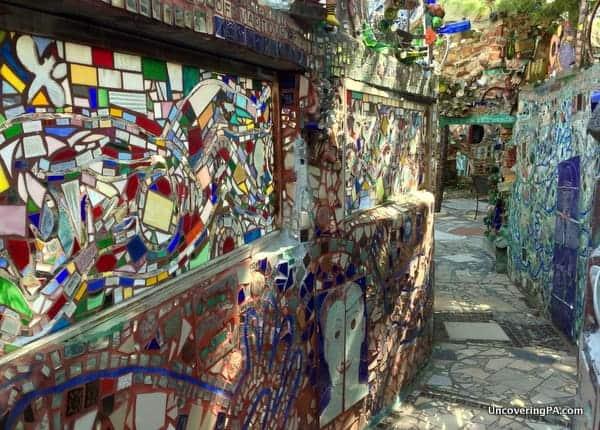 1000 images about kac phila magic gardens on pinterest