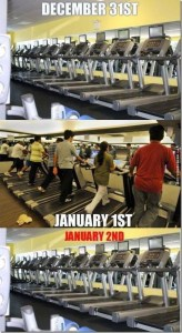 gym-newcomers-on-1st-january