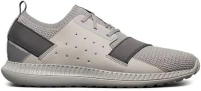 Men's UA Threadborne Shift Lifestyle Shoes | Under Armour US