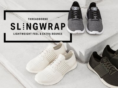 Lifestyle Shoes | Under Armour US