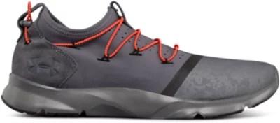 Men's UA Drift 2 Reflective Camo Lifestyle Shoes | Under ...