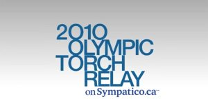 Torch-Relay+