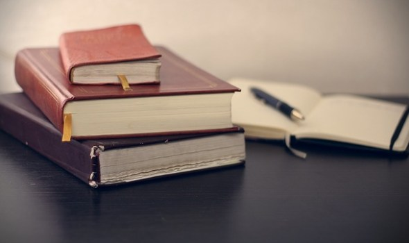 books-690219_640