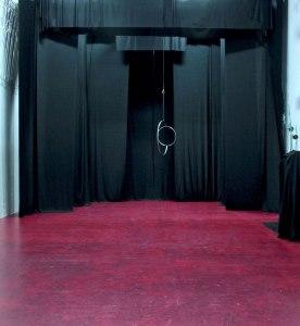 Studios-Blackbox2