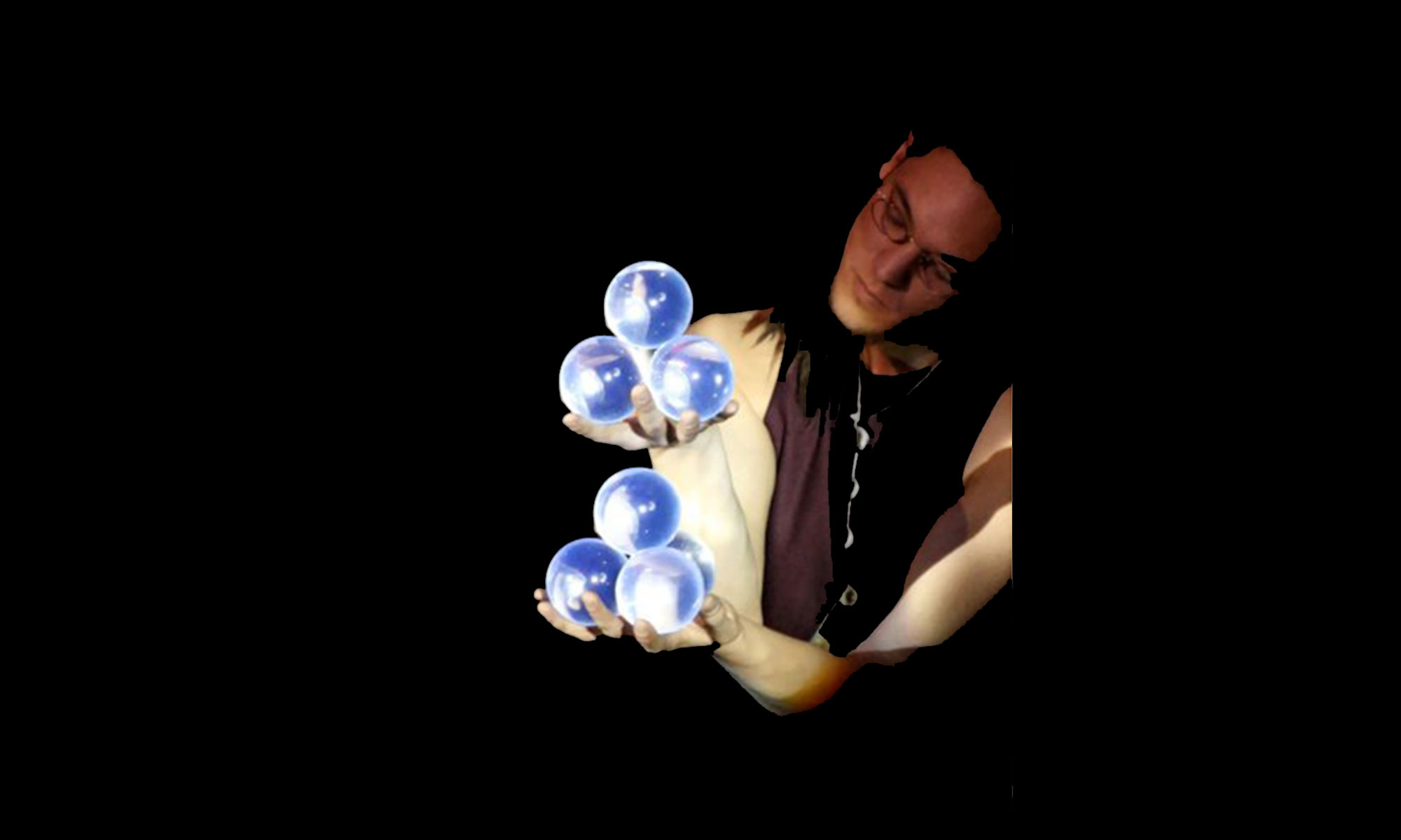 Acts-Juggling-01