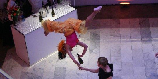 Acts-Wine-Fairy-03