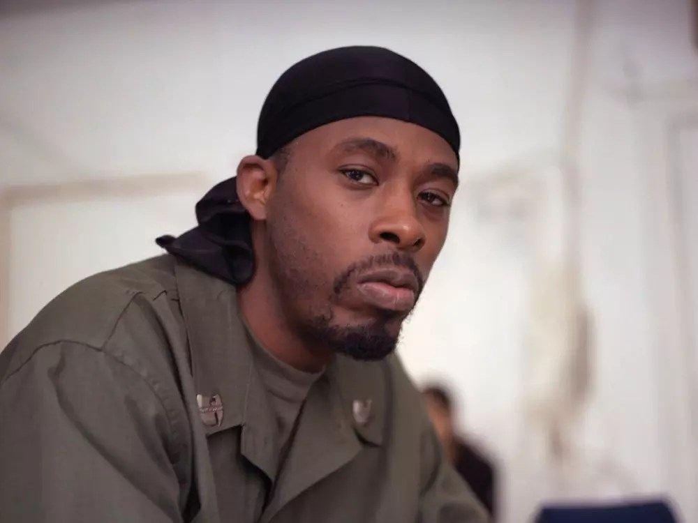 "Wu-Tang Clan's GZA Says ""Lyricism Is Gone"" With New Era Rappers"