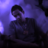 Austin McGrady - Anonymous (Video)