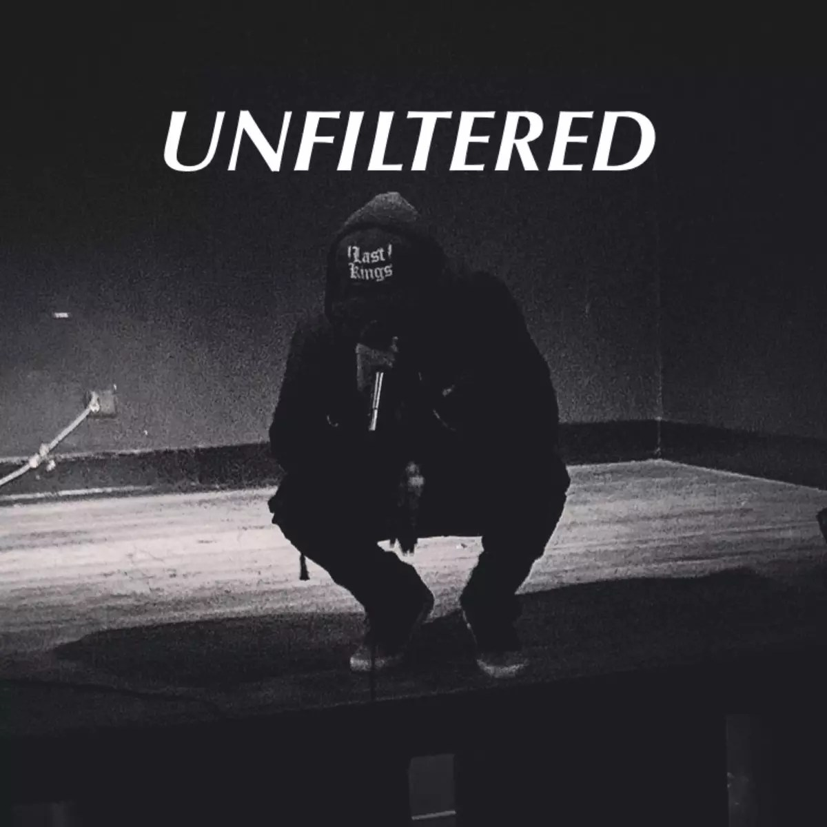 "Tempest - ""Unfiltered"" (Mixtape)"