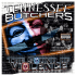 Tennessee Butchers - Episode I The Sound of Violence (Album)