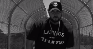 Mike Theory - Old Ways (Video)