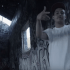 Self Provoked - Welcome To My Castle Prod. By Nobody (Video)