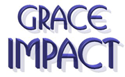 graceimp