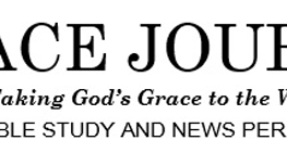 grace_journal2