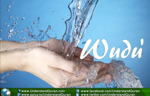 understand-quran-how-i-learned-to-love-wudu