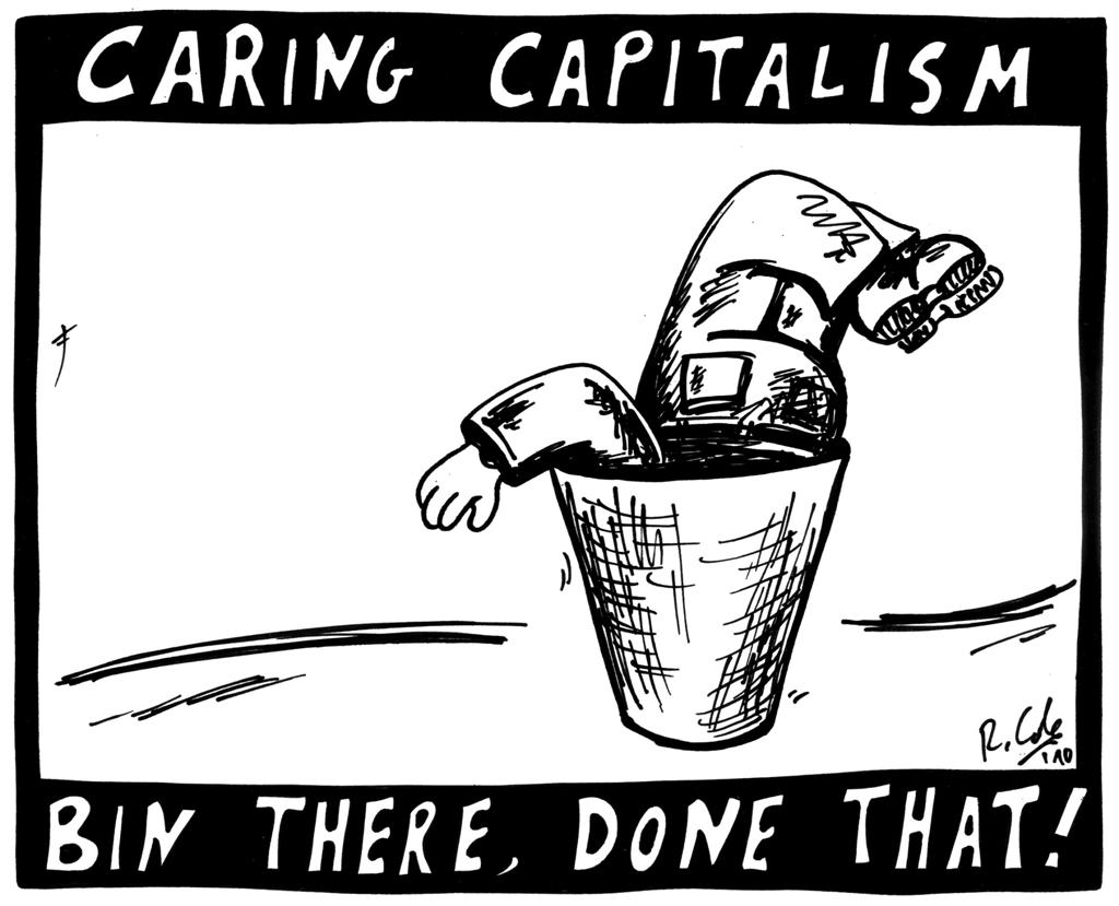 cartoon-wasteful-system-jpeg-large