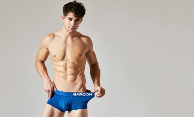 Garrett-Garcon-Model-Blue-Elite-Sport-Feature