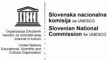 natcom_slovenia_sl_en