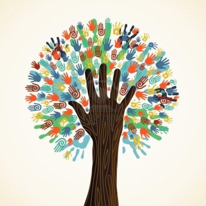 diversity_tolerance