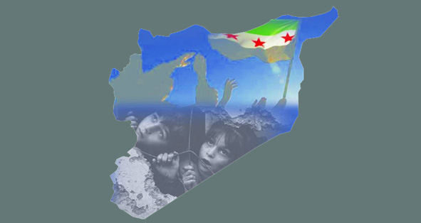 collectif_syrie
