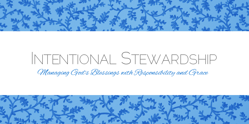 intentionalstewardship-image