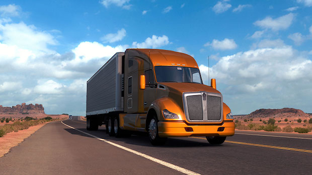 american-truck-simulator-steam1