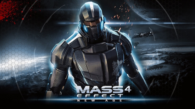 mass-effect-andromeda-mass