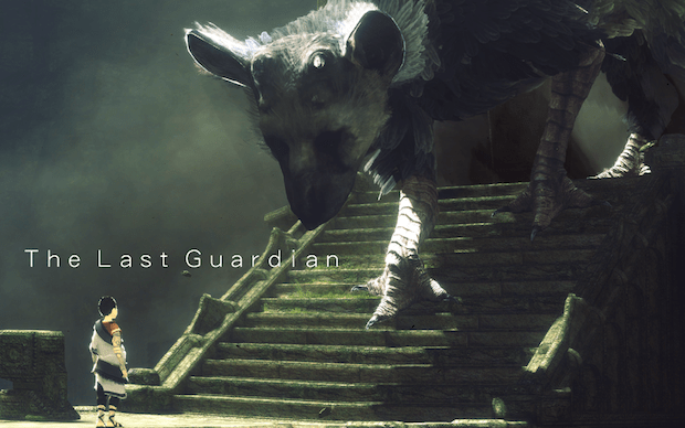 the_last_guardian_wallpaper_by_crossdominatrix5-d2zaubl