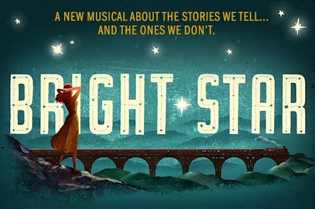 Bright Star, The Broadway Musical