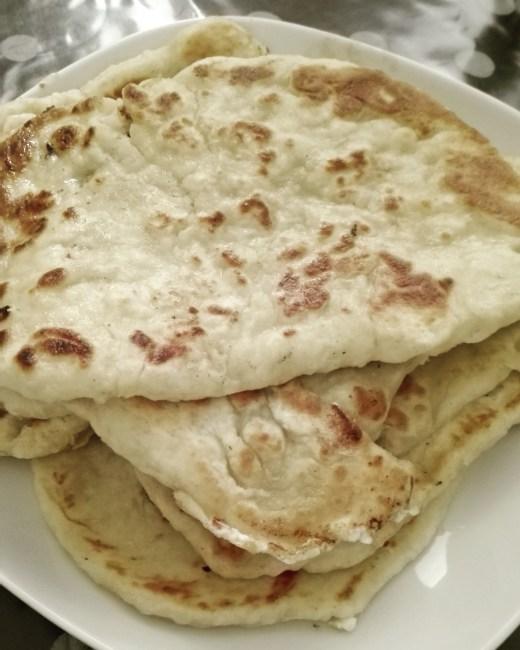 Un grain de flolie blog de cuisine toulouse - La cuisine pakistanaise ...